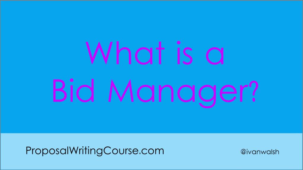 bid-manager
