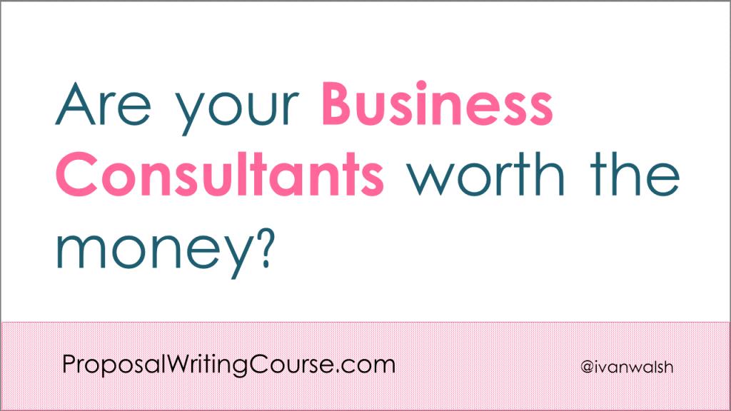 business-consultant-vfm-2