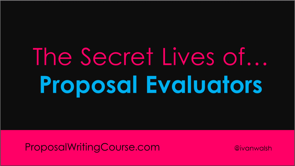 proposal-evaluators