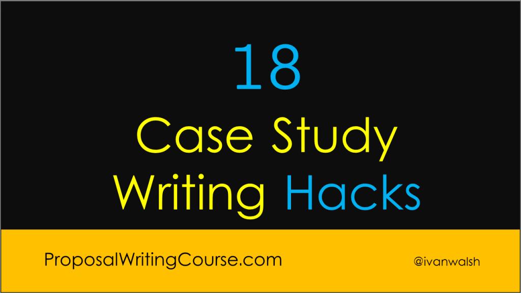 case-study-writing-hacks