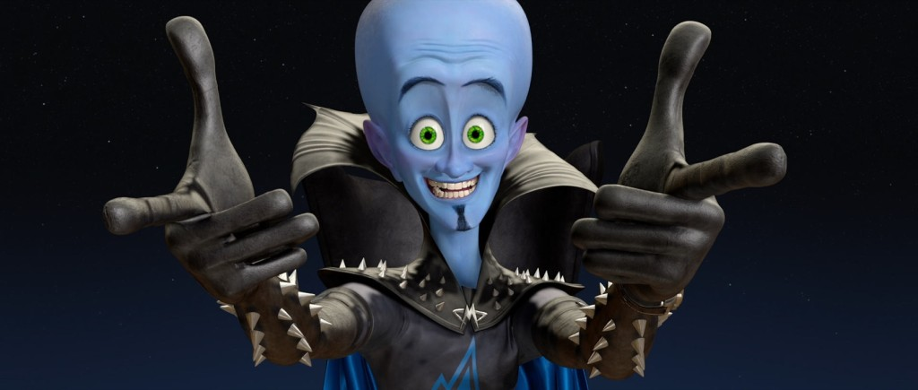 megamind-business-writer