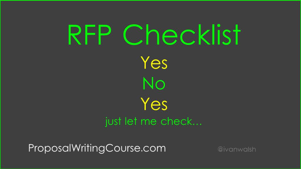 rfp-checklist-2`
