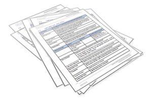 sop-procedure-writing-templates-3