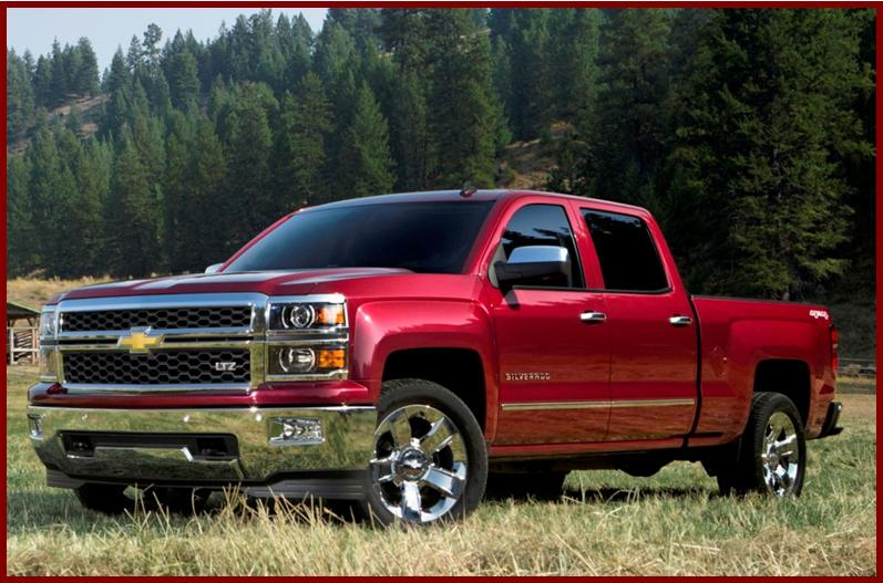 AutoInformed.com on GM's reluctant bad brake recall.