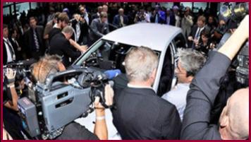 AutoInformed.com on VW Diesel fraud.