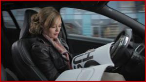 AutoInformed.com on Autonomous Driving