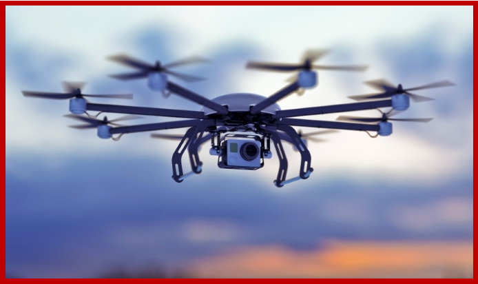 AutoInformed.com on Drone Rules
