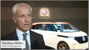 AutoInformed.com on VW Dieselgate Criminal Plea