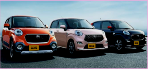 AutoInformed.com on Daihatsu