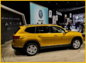 AutoInformed.com on Volkswagen