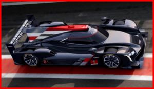 AutoInformed.com on Endurance Racing