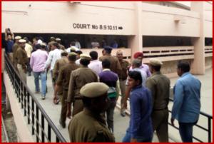 AutoInformed.com on Corrupt Indian Courts - Maruti Suzuki Case