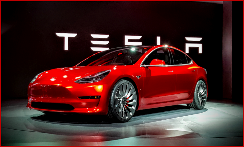 AutoInformed.com on Tesla Autopilot safety claims