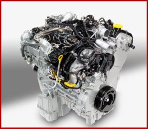 AutoInformed.com on alleged defeat devices on Chrysler EcoDiesel engines