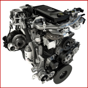 AutoInformed.com on FCA Cummins Turbo Diesel Recall