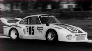 AutoInformed.com on Bruce Leven and Sports Car Racing