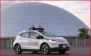 AutoInformed.com on LIDAR and Autonomous Vehicles