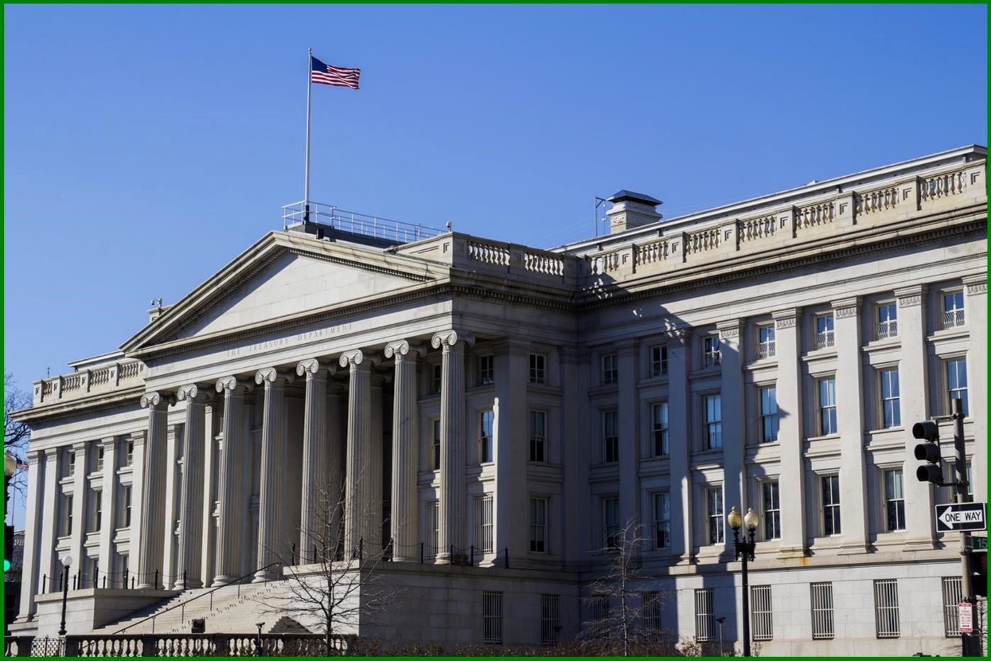 AutoInformed.com on Trump and Republican Budget Deficits.