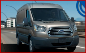 AutoInformed.com on Expanding Ford Transit Safety Defect Recalls
