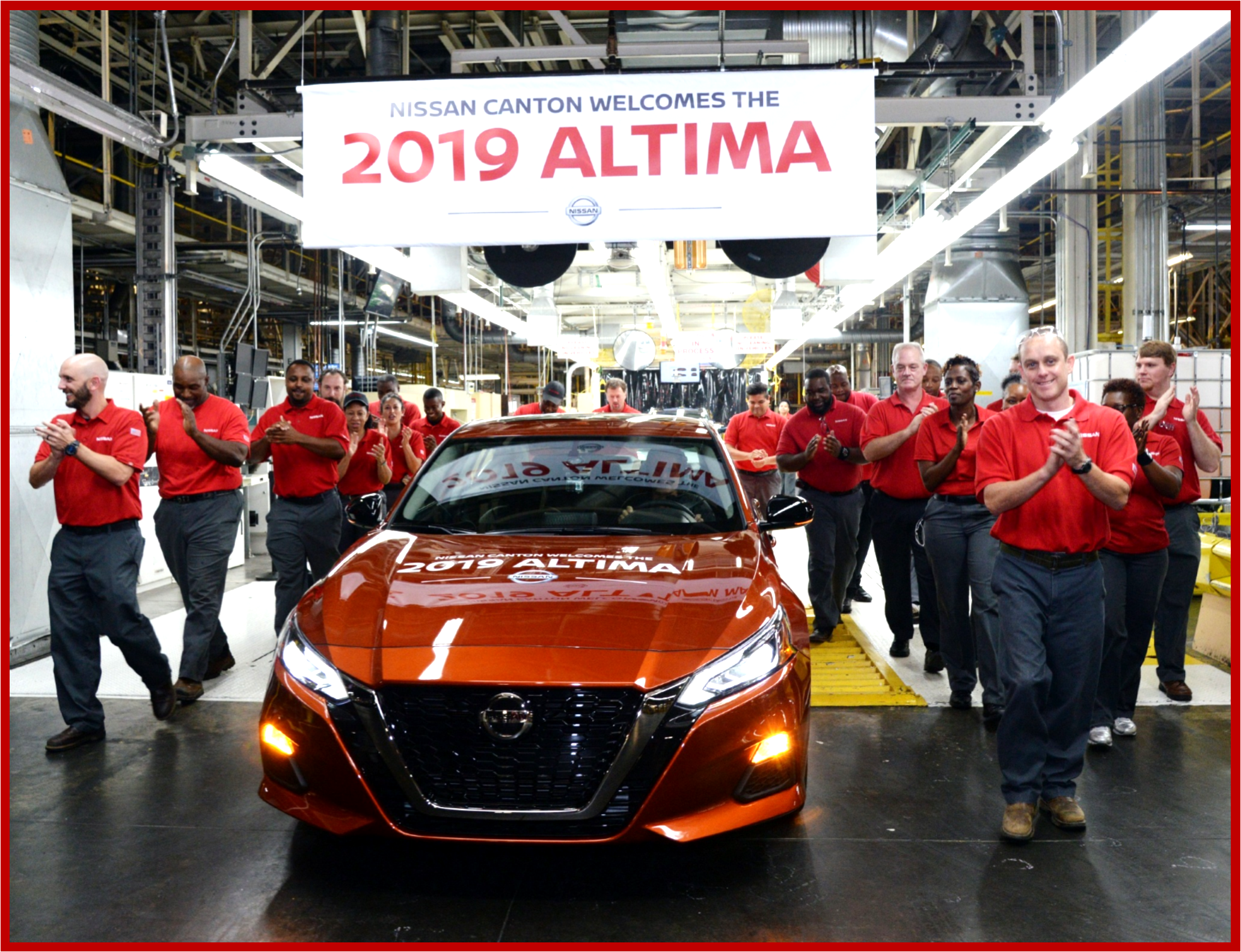 AutoInformed.com on Nissan Altima