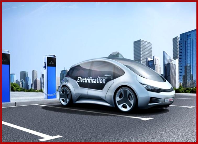 AutoInformed.com on Bosch Van Sharing