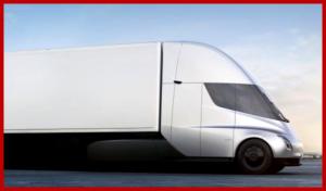 AutoInformed on Autonomous Trucks