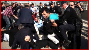 AutoInformed.com on Turkish Union Leader assassinated at Goodyear factory