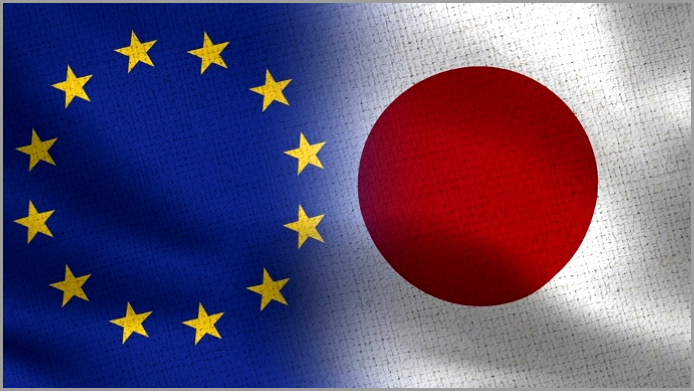 AutoInformed.com on EU Japan Trade Agreement