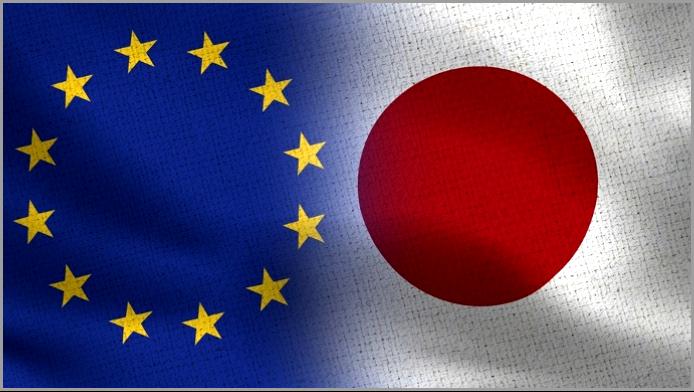 AutoInformed.com on EU Japan Trade Agreement