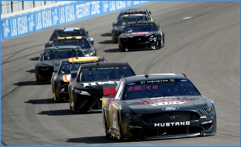 AutoInformed.comon 2019 NASCAR Rule Changes