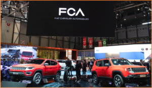 AutoInformed.com on Jeep Plug-In Hybrids at 2019 Geneva Motor Show