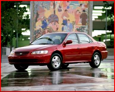 AutoInformed.com on Acura and Honda Takata Airbag recalls