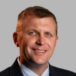 AutoInformed.com on John Noonan IMSA President October 2019