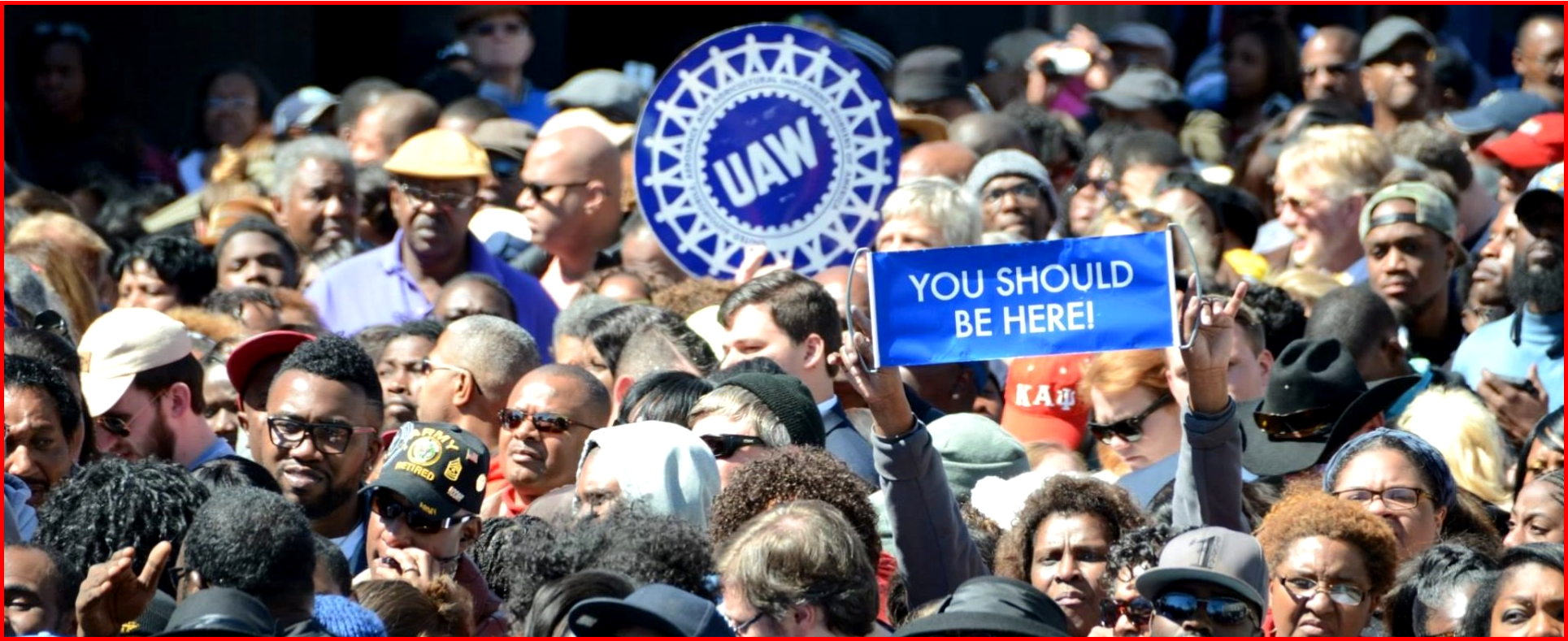 AutoInformed.com on UAW GM Contract