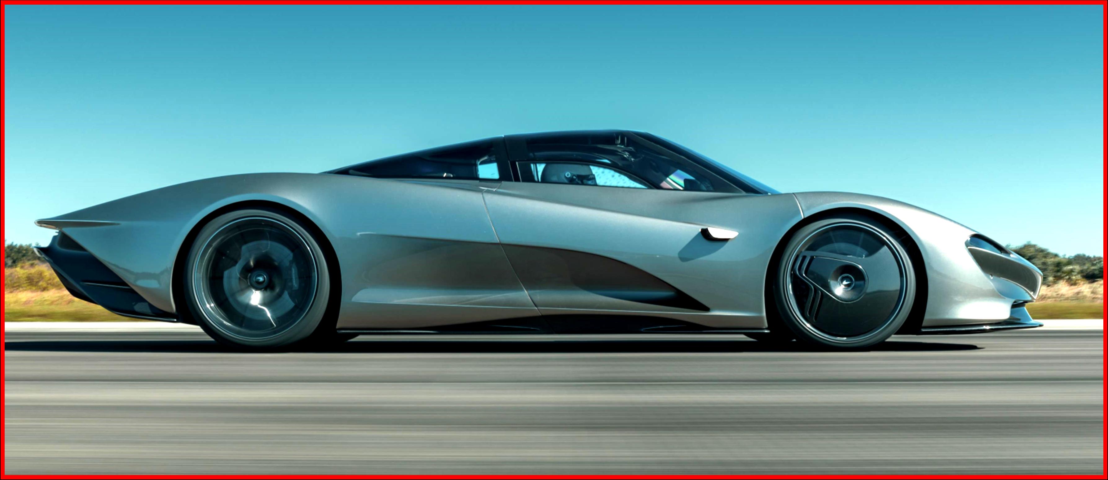 AutoInformed.com on  McLaren-GT-Prototype - XP2