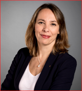 AutoInformed.com on Clotilde Delbos, Deputy Chief Executive Officer of Renault