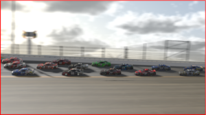 AutoInformed.com on NASCAR E-Racing
