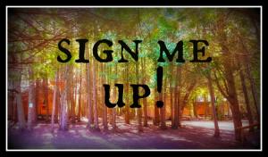 Register for Bountiful Goddess - a women's retreat weekend