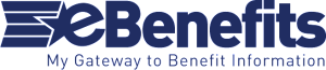 17057_ebenefits_logo_blue
