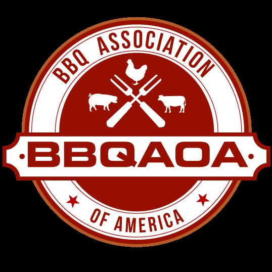 BBQ Association of America