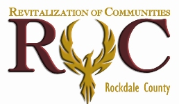 ROC-LOGO-2_WEB