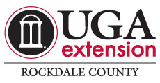 UGA Extension Rockdale
