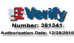 e-verify_small