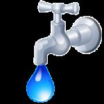 waterfacet