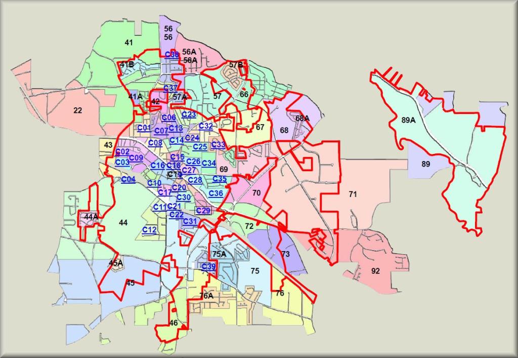conyerscitymap