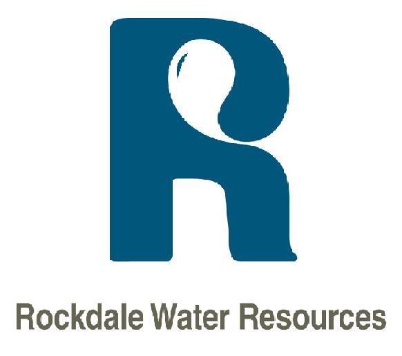Rockdale Water Resources
