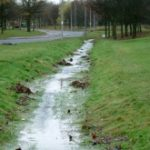 drainage-ditch3