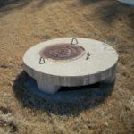 raised-lid-inlet