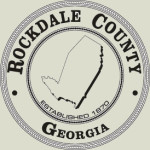 Rockdale County Opens Its First Dog Park
