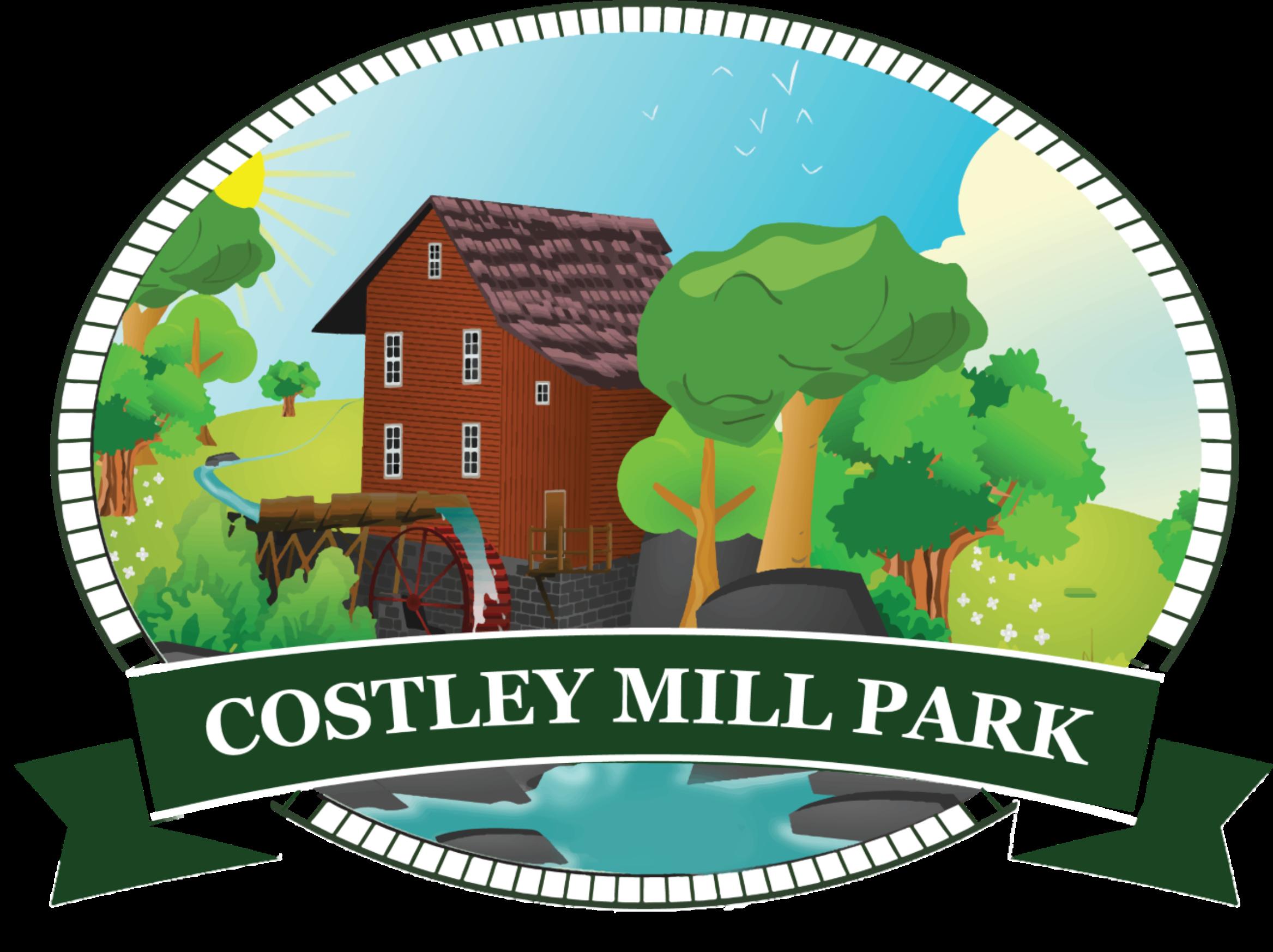 Costley Mill Park